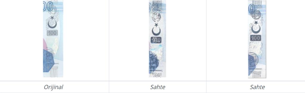 sahte para geçersizliği 1024x314 - Sahte Parayı Ayırt Etmenin 13 Kolay Yöntemi