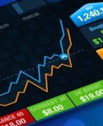 sanal borsa oyunlari 148x180 - Sanal Borsa Oyunları Nelerdir?