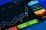 sanal borsa oyunlari 160x107 - Sanal Borsa Oyunları Nelerdir?