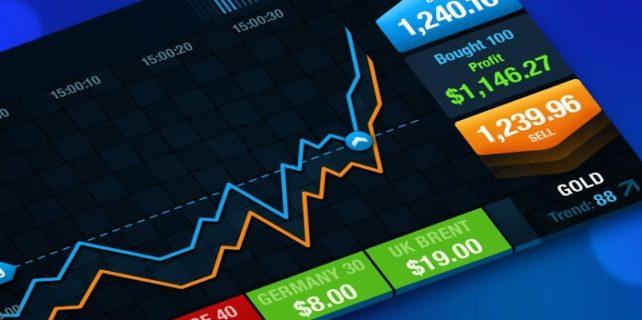 sanal borsa oyunlari 642x320 - Sanal Borsa Oyunları Nelerdir?