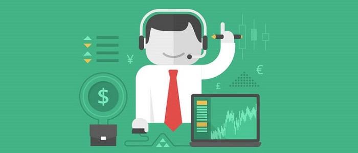 sanal borsa oyunlari nelerdir - Sanal Borsa Oyunları Nelerdir?
