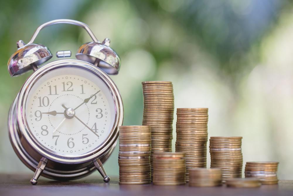 yapi kredi eft saatleri - Yapı Kredi EFT Saatleri