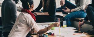 renciye Kredi Kartı Veren En İyi Bankalar Listesi 310x124 - Öğrenciye Kredi Kartı Veren En İyi 9 Banka Önerisi