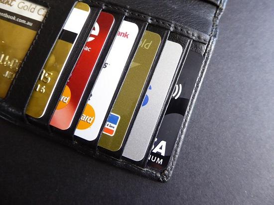 niversite öğrencisine kredi kartı veren bankalar - Öğrenciye Kredi Kartı Veren En İyi 9 Banka Önerisi
