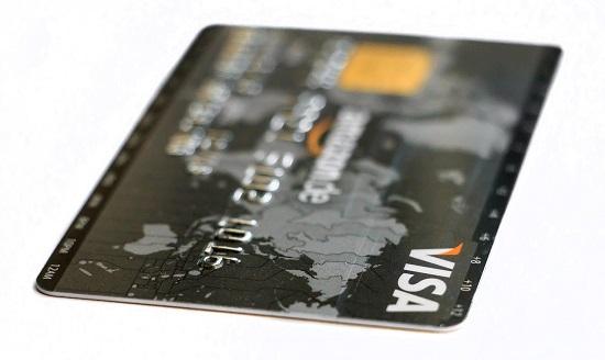 Denizbank Kredi Kartı - Denizbank Kredi Kartı Başvurusu Yapmanın 3 Kolay Yolu
