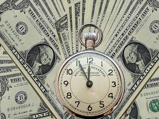 Forex nedir nasıl oynanır soranlar - 6 Adımda Forex'te Yatırım Yapmak