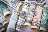 Forex yatırım 160x107 - 6 Adımda Forex'te Yatırım Yapmak
