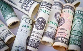 Forex yatırım 316x195 - 6 Adımda Forex'te Yatırım Yapmak