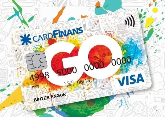 QNB Finansbank Öğrenci Kredi Kartı Başvurusu - Öğrenciye Kredi Kartı Veren En İyi 9 Banka Önerisi