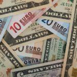 Vadesiz euro dolar hesap işletim ücreti almayan bankalar 150x150 - Döviz Yatırımı Nasıl Yapılır ?
