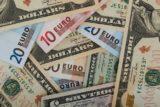 Vadesiz euro dolar hesap işletim ücreti almayan bankalar 160x107 - Döviz Hesabına Hesap İşletim Ücreti Almayan Bankalar