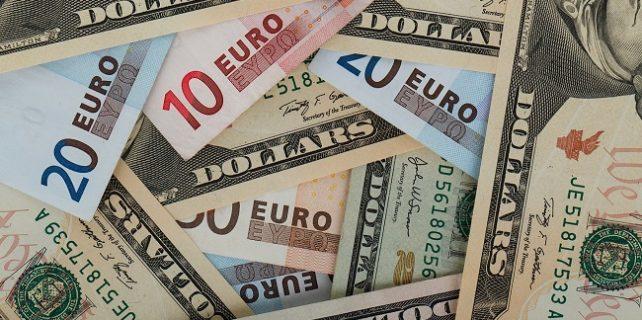 Vadesiz euro dolar hesap işletim ücreti almayan bankalar 642x320 - Döviz Hesabına Hesap İşletim Ücreti Almayan Bankalar