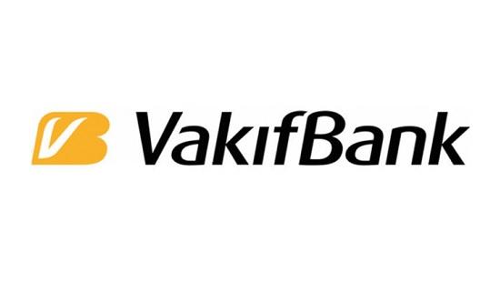 Vakıfbank arı hesabı faiz hesaplama - Gece Para Kazandıran Hesap : Vakıfbank Arı Hesap