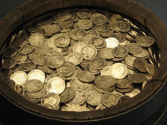 altın hesabı hangi banka avantajlı - Vadeli - Vadesiz Altın Hesabı Hangi Banka Avantajlı?