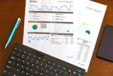 aracı kurum ve bankaların hisse senedi komisyon oranları 160x107 - Aracı Kurumların ve Bankaların Borsa Komisyon Oranları