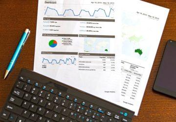aracı kurum ve bankaların hisse senedi komisyon oranları 360x250 - Aracı Kurumların ve Bankaların Borsa Komisyon Oranları