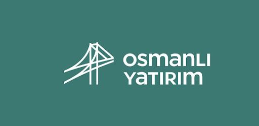 bankaların hisse senedi komisyon oranları Osmanlı Yatırım Menkul Kıymetler - Aracı Kurumların ve Bankaların Borsa Komisyon Oranları