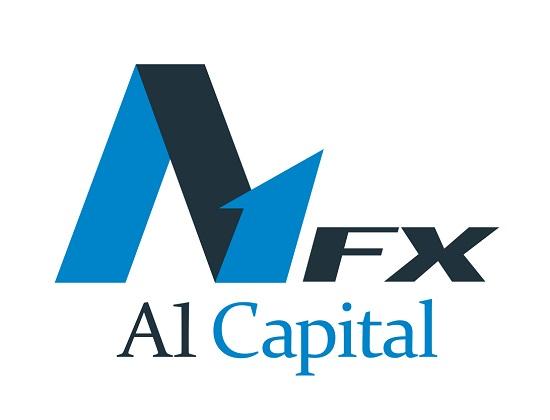 bankaların hisse senedi komisyon oranları a1 capital yatırım - Aracı Kurumların ve Bankaların Borsa Komisyon Oranları