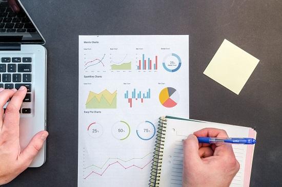 borsa aracı kurum komisyon oranları - Aracı Kurumların ve Bankaların Borsa Komisyon Oranları
