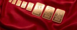 en iyi altın hesabı hangi bankada 310x124 - Vadeli - Vadesiz Altın Hesabı Hangi Banka Avantajlı?