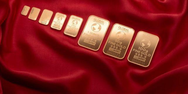 en iyi altın hesabı hangi bankada 642x320 - Vadeli - Vadesiz Altın Hesabı Hangi Banka Avantajlı?