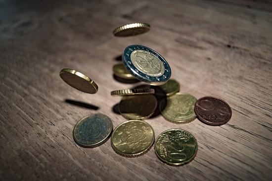 en iyi altın hesabı - Vadeli - Vadesiz Altın Hesabı Hangi Banka Avantajlı?