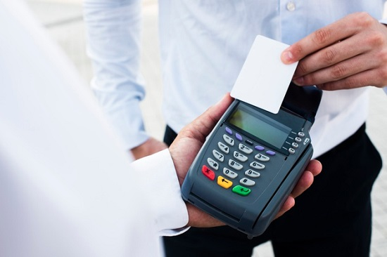 en uygun pos cihazı hangi bankanın - Ücretsiz Yazar Kasa POS Veren 6 Bankanın POS Cihazı Kampanyaları