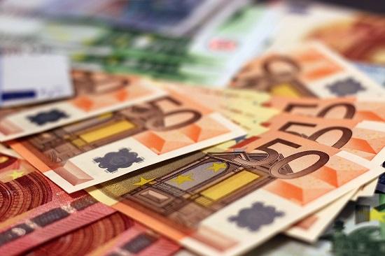 euro dolar döviz hesabı açmak - Döviz Hesabına Hesap İşletim Ücreti Almayan Bankalar