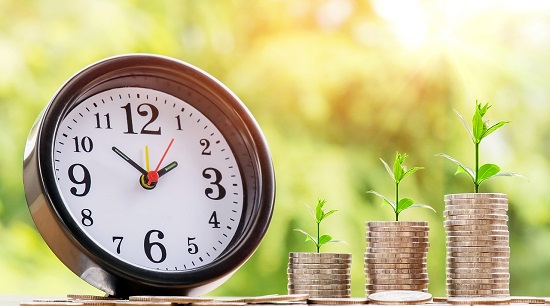 faizsiz ev alma ve konut kredisi karşılaştırma - Tüm Detaylarıyla Faizsiz ve Kredisiz Ev Alma Yöntemleri