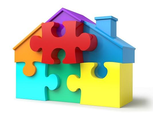 faizsiz ev kredisi - Tüm Detaylarıyla Faizsiz ve Kredisiz Ev Alma Yöntemleri