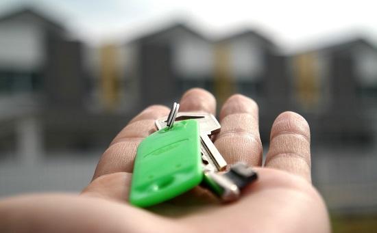 faizsiz ev projeleri - Tüm Detaylarıyla Faizsiz ve Kredisiz Ev Alma Yöntemleri