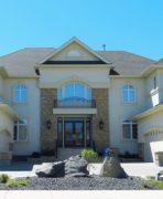 faizsiz ve kredisiz ev alma yolları 148x180 - Tüm Detaylarıyla Faizsiz ve Kredisiz Ev Alma Yöntemleri