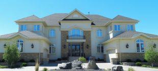 faizsiz ve kredisiz ev alma yolları 310x140 - Tüm Detaylarıyla Faizsiz ve Kredisiz Ev Alma Yöntemleri