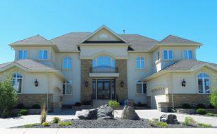 faizsiz ve kredisiz ev alma yolları 316x195 - Tüm Detaylarıyla Faizsiz ve Kredisiz Ev Alma Yöntemleri