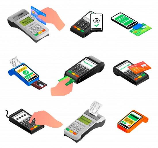 hangi bankanın pos cihazı daha avantajlı - Ücretsiz Yazar Kasa POS Veren 6 Bankanın POS Cihazı Kampanyaları