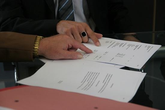 helal yatırım araçları Mudaraba - Enine Boyuna En İyi Faizsiz Yatırım Araçları