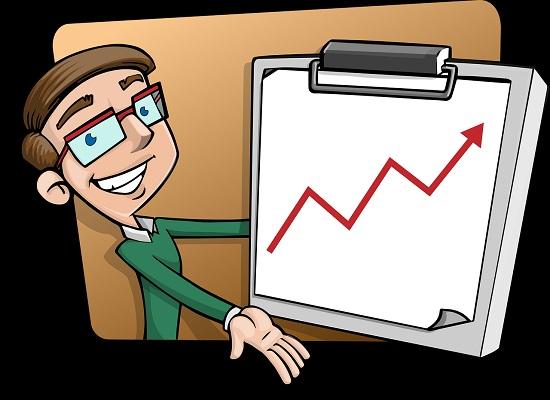 helal yatırım araçları Sukuk - Enine Boyuna En İyi Faizsiz Yatırım Araçları