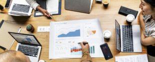 helal yatırım araçları en iyi yatırım aracı 310x124 - Enine Boyuna En İyi Faizsiz Yatırım Araçları