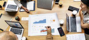 helal yatırım araçları en iyi yatırım aracı 310x140 - Enine Boyuna En İyi Faizsiz Yatırım Araçları