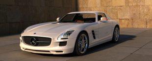 ikinci el araba kredisi 310x124 - İkinci El Araba Kredisinde Dikkat Edilmesi Gerekenler