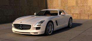 ikinci el araba kredisi 310x140 - İkinci El Araba Kredisinde Dikkat Edilmesi Gerekenler