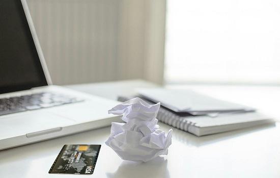 kredi kartı güvenliği - Kredi Kartı Hırsızlığına Karşı Alınacak 10 Etkili Önlem