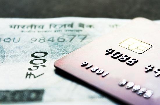 kredi kartı kayıp çalıntı - Kredi Kartı Hırsızlığına Karşı Alınacak 10 Etkili Önlem