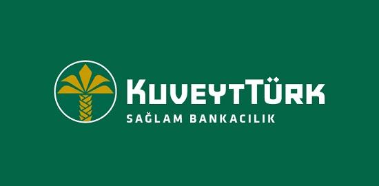 kuveyt türk vadesiz vadeli altın hesabı - Vadeli - Vadesiz Altın Hesabı Hangi Banka Avantajlı?