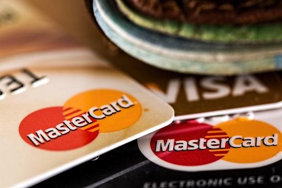 pos cihazı nasıl alınır - Ücretsiz Yazar Kasa POS Veren 6 Bankanın POS Cihazı Kampanyaları