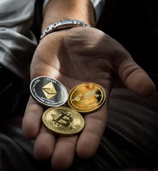 vadesiz altın hesabı nedir - Vadeli - Vadesiz Altın Hesabı Hangi Banka Avantajlı?