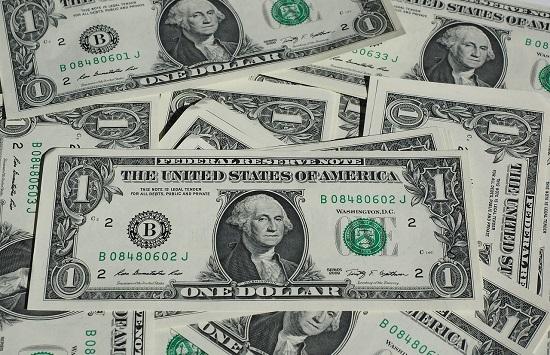 vadesiz döviz hesabı ücreti - Döviz Hesabına Hesap İşletim Ücreti Almayan Bankalar