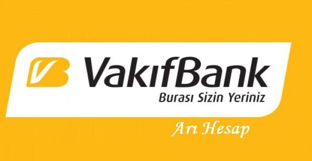 vakıfbank 32 günlük faiz oranı 620x320 - Gece Para Kazandıran Hesap : Vakıfbank Arı Hesap