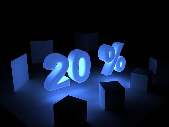 vakıfbank arı hesabı faiz oranları - Gece Para Kazandıran Hesap : Vakıfbank Arı Hesap
