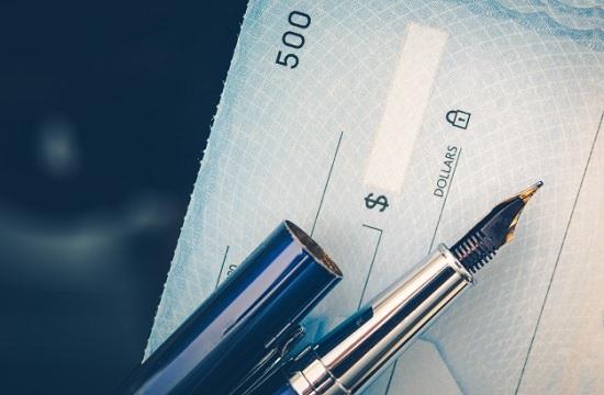 ek kırdırma oranları banka faktoring - En Uygun Çek Kıran Bankalar ve Faktoring Şirketleri